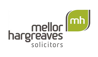mellor-hargreaves