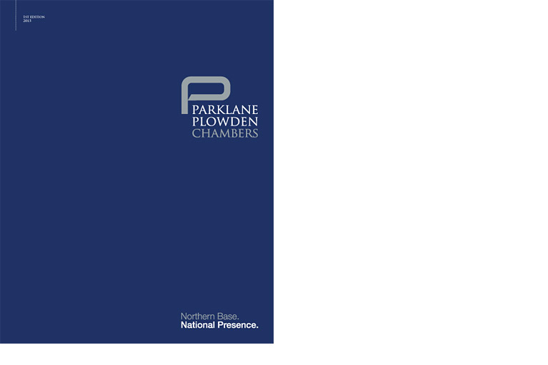 plp-legal-brochure-1cover